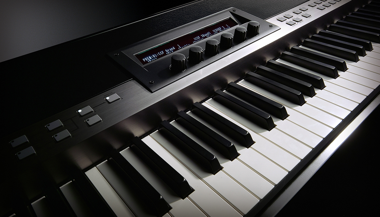 Synthesizers ultimate web resource for synthesists for Yamaha cp5 price