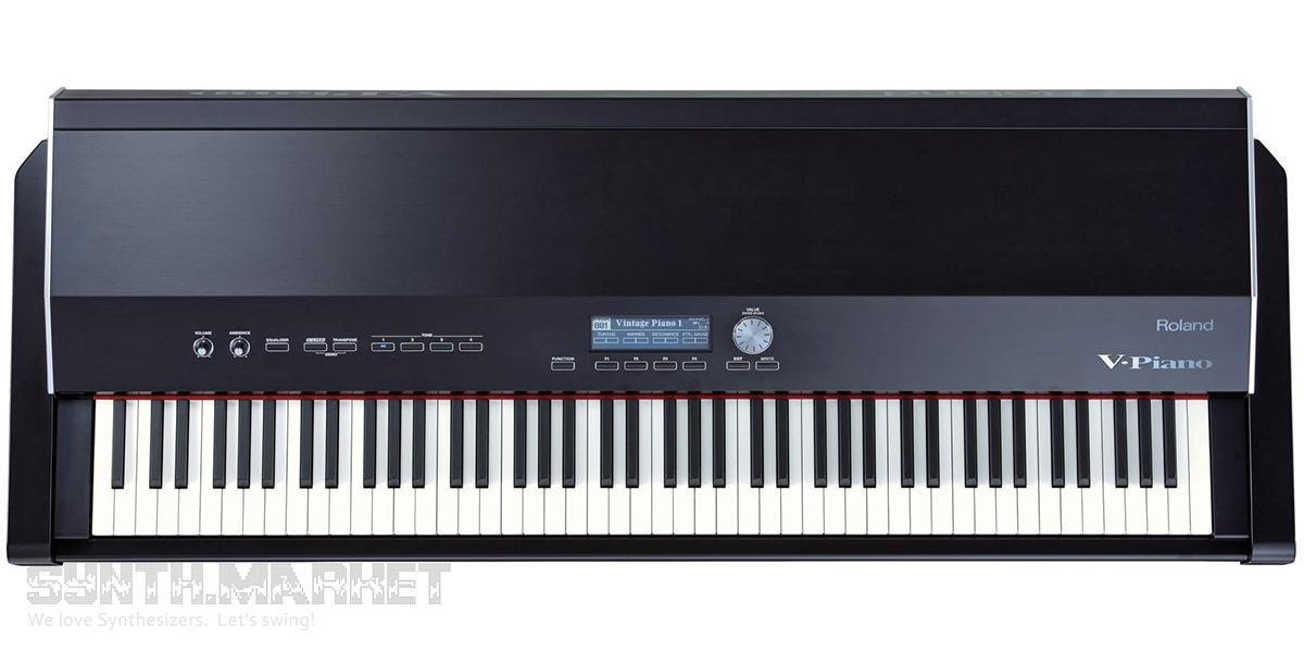 Articles yamaha cp1 kawai mp11 roland v piano for Yamaha cp5 price