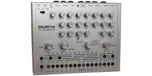 Drumatix 2