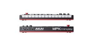 MPK mini play 4