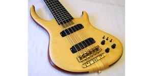 Rogue 6 Bass 2