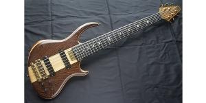 Rogue 6 Bass 3
