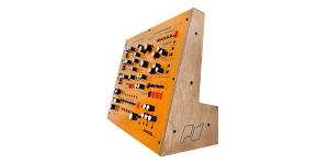 Fusebox 3