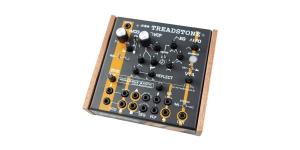 Treadstone 2