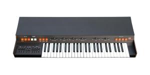 ARP Omni Mk 2