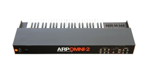 Omni Mk 2 2