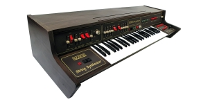 Solina String Synthesizer 2