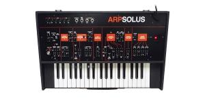 ARP Solus