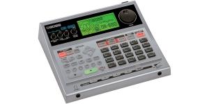 DR-880 Dr. Rhythm 2