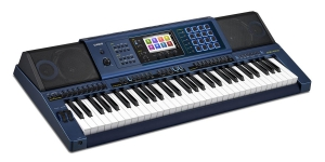 MZ-X500 3