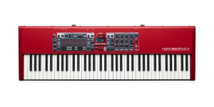 Клавия Норд Electro 6 HP