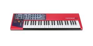 Клавия Норд Лид 2X