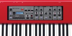 Пиано 2