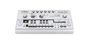 Bass Bot TT-303 2