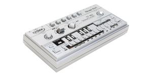 Bass Bot TT-303 3