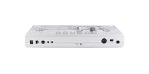 Bass Bot TT-303 4
