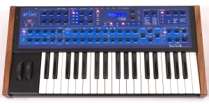 Dave Smith Instruments Mono Evolver (Evolver Keyboard)