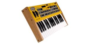 Mopho Keyboard 2