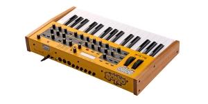 Mopho Keyboard 3