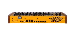 Mopho Keyboard 4