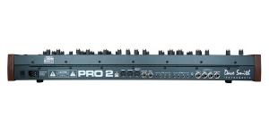 Pro-2 4