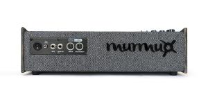 Murmux v2 3