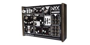 NYX 2