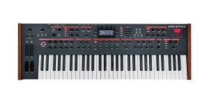 DSI (Dave Smith Instruments) Prophet 12