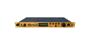E-mu Systems Orbit 9090 V2