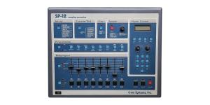 E-mu Systems SP-12