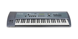 E-mu Systems Vintage Keys Keyboard