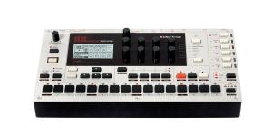 Monomachine SFX60 2