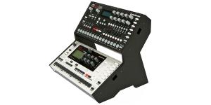 Monomachine SFX60 3