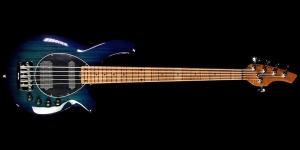 Bongo Bass 5 2