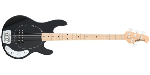 Ernie Ball Music Man StingRay Bass 4