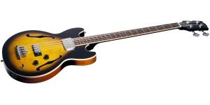 Midtown Standard Bass 2