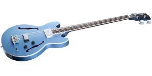Midtown Standard Bass 3