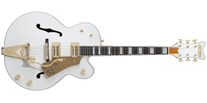 Gretsch G7593 White Falcon I