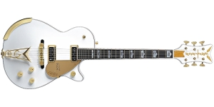 Gretsch White Penguin G6134