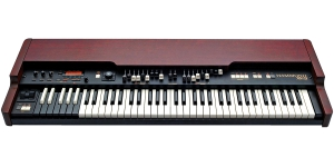 Hammond Xk-3