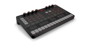 UNO Synth 2