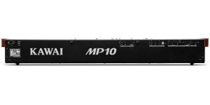 MP10 2