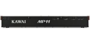 MP11 2