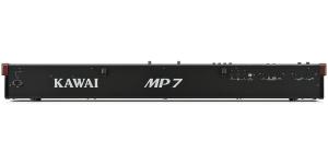 MP7 2