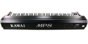 MP8 2