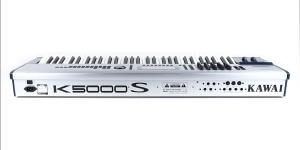 K5000S 4