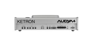 Audya4 2