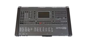 Кетрон X4