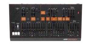 ARP ODYSSEY Module 2