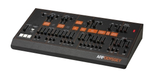 ARP ODYSSEY Module 3